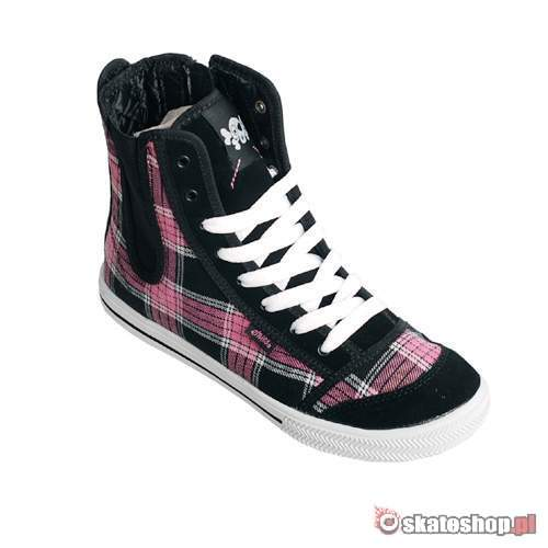 Back > Gallery For > Etnies Shoes For Women